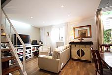 flat-for-sale-in-castillejos-la-sagrada-família-in-barcelona