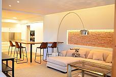 salon-piso-en-venta-en-paradis-el-gotic-en-barcelona-206289328