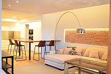 flat-for-sale-in-paradis-el-gotic-in-barcelona-206289328
