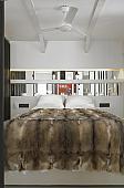 petit-appartement-de-vente-a-arc-de-sant-pau-el-raval-a-barcelona-206671363