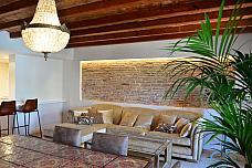 petit-appartement-de-vente-a-pietat-el-gotic-a-barcelona-206706103
