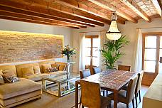 Detalles - Piso en venta en calle Paradis, El Gótic en Barcelona - 206706138