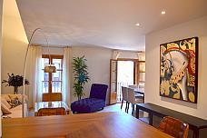 petit-appartement-de-vente-a-paradis-el-gotic-a-barcelona-206706500