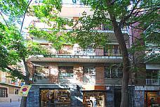 piso-en-venta-en-verdi-vila-de-gracia-en-barcelona-206902135