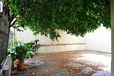petit-appartement-de-vente-a-travessera-de-gracia-sant-gervasi-galvany-a-barcelona-210304928