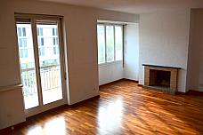 flat-for-sale-in-vallcarca-vallcarca-in-barcelona-210422702