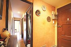 petit-appartement-de-vente-a-raval-el-raval-a-barcelona-210830175