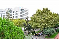 petit-appartement-de-vente-a-diagonal-les-corts-a-barcelona-211237234