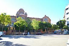 piso-en-venta-en-flaugier-el-baix-guinardo-en-barcelona-212831747