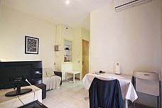 flat-for-sale-in-atlantida-la-barceloneta-in-barcelona-220997178
