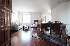 petit-appartement-de-vente-a-de-gracia-eixample-dreta-a-barcelona-222680825