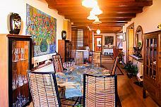 flat-for-sale-in-xucla-el-gotic-in-barcelona-223182956