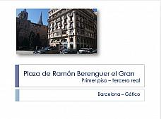 flat-for-sale-in-ramon-berenguer-el-gran-el-gotic-in-barcelona-223639845
