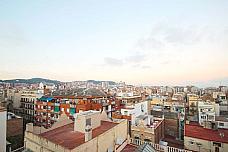 piso-en-venta-en-ciudad-real-vila-de-gracia-en-barcelona-223922661