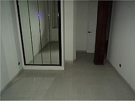 Piso en alquiler en Santander - 305638429