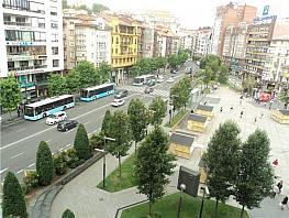 Pis en lloguer Santander - 305638738