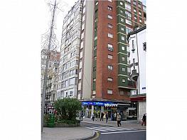 Piso en alquiler en Centro en Santander - 305639002