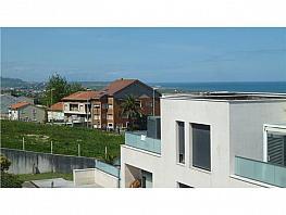 Chalet en alquiler en Santander - 305639065