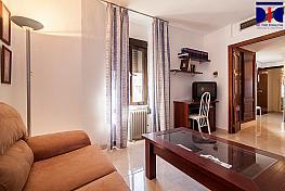 Loft en venta en calle Salado, Los Remedios en Sevilla - 322545847