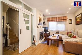 Villetta a schiera en vendita en calle Residencial Andromeda, Dos Hermanas - 358283581