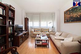 Appartamento en vendita en calle De la Banqueta, Línea de la Concepción (La) - 358283413
