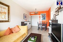 Appartamento en vendita en calle Alcalde Angel Oliveros, Gelves - 358283752