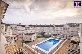Villetta a schiera en vendita en Bormujos - 338107366
