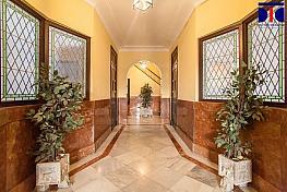 Appartamento en vendita en Los Remedios en Sevilla - 345710485