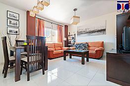 Appartamento en vendita en calle Caballero del Pilar, Dos Hermanas - 348679418