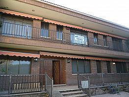 Xalet en venda calle De la Picota, Vellón (El) - 305988164
