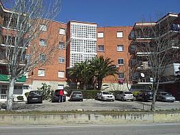 Pis en venda calle Ventosilla, San Agustín de Guadalix - 305988236