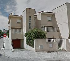 Chalet en venta en calle Avenida de Madrid, San Agustín de Guadalix