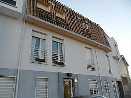 Piso - Piso en alquiler en calle Egido, Pedrezuela - 346109764