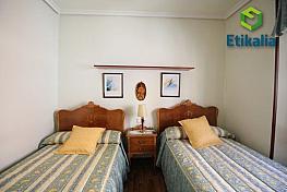 Piso en venta en calle Uralmendi, Zabalgana en Vitoria-Gasteiz - 306418354