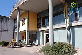 Oficina en alquiler en calle San Miguel Dudea, Amorebieta-Etxano - 306418477