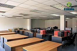 Oficina en alquiler en calle Bertendona, Abando en Bilbao - 306420370