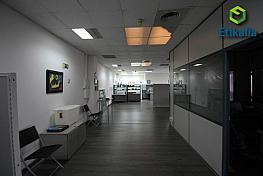 oficina en alquiler en carretera bilbaoplentzia, sondika