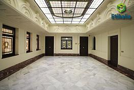 Piso en alquiler en calle Gran, Abando en Bilbao - 316343098