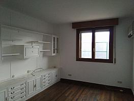 Salon - Piso en alquiler en Indautxu en Bilbao - 355496747