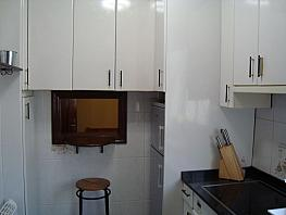Wohnung in verkauf in Santurtzi - 355497056