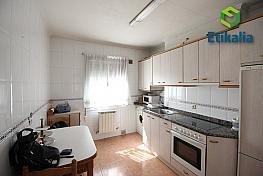 Wohnung in verkauf in Vitoria-Gasteiz - 355497206