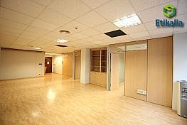 Otros - Oficina en alquiler en calle Mazarredo Zumarkalea, Abando en Bilbao - 400236318