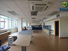 Otros - Oficina en alquiler en Abando en Bilbao - 355500131