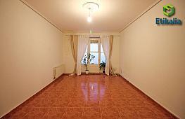 Otros - Oficina en alquiler en calle Colón de Larreátegui Kalea, Abando en Bilbao - 373228897