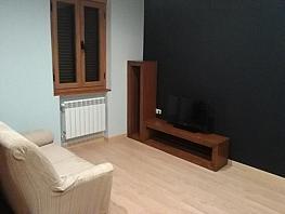 Piso en venta en Segovia - 307463356