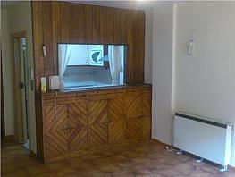 Casa en venta en Segovia - 307463683