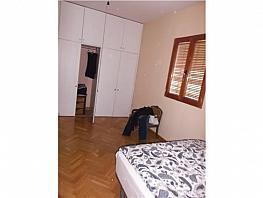 Piso en alquiler en Segovia - 307464865
