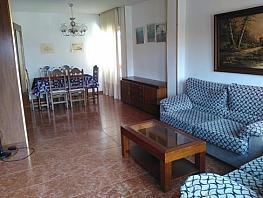 Piso en alquiler en calle Malconsejo, Segovia - 307464994