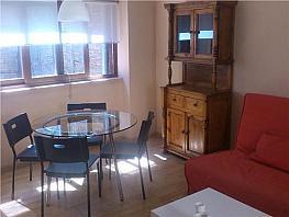 Piso en alquiler en Segovia - 307466878