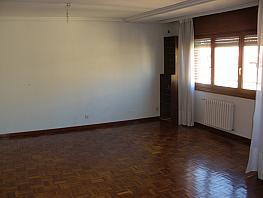 Piso en alquiler en calle Santo Tomás, Santo Tomas en Segovia - 345971011